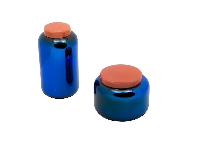 Pulpo - Container Vase klein - 14