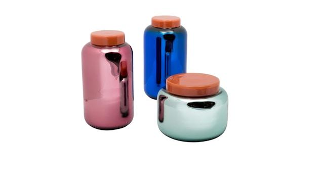 Pulpo - Container Vase klein - 15