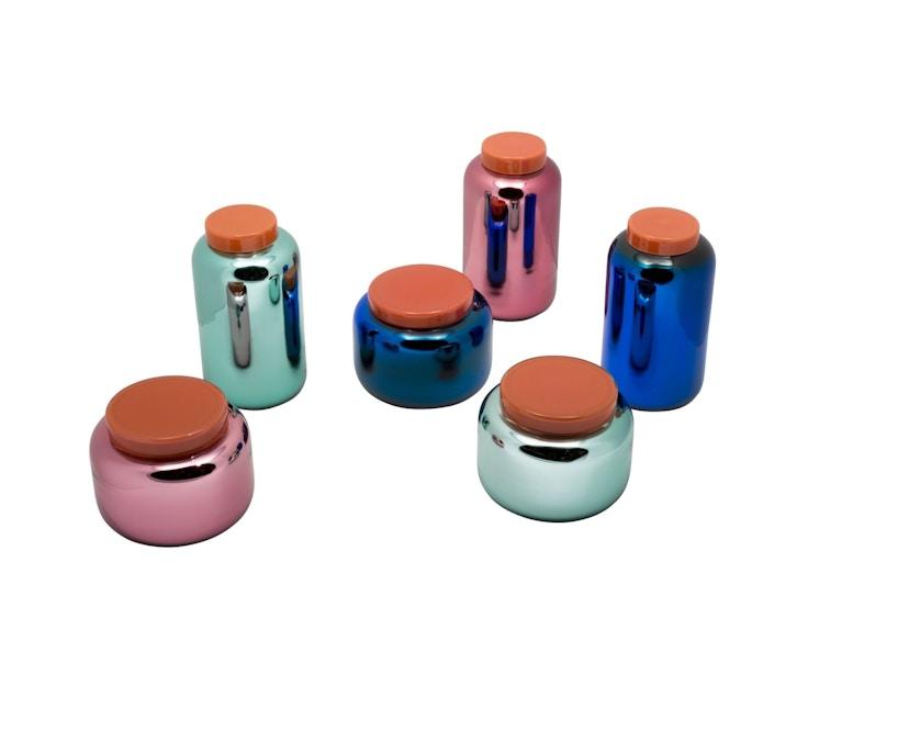 Pulpo - Container Vase klein - 16