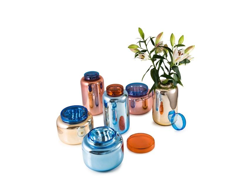Pulpo - Container Vase klein - 17