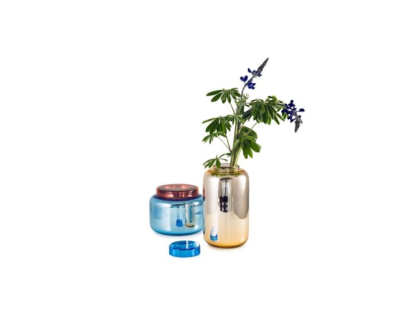 Pulpo - Container Vase klein - 18