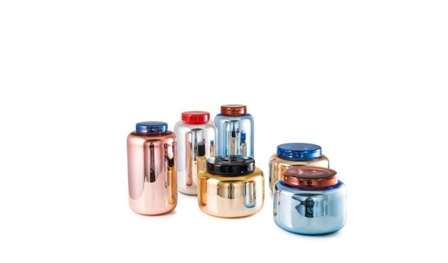 Pulpo - Container Vase klein - 19