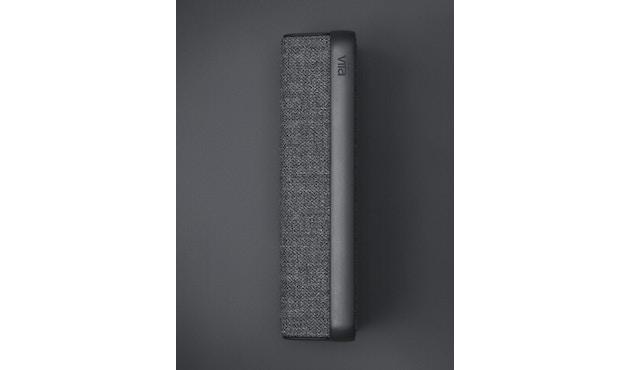 Vifa - Copenhagen 2.0 Lautsprecher - anthracite grey - 12