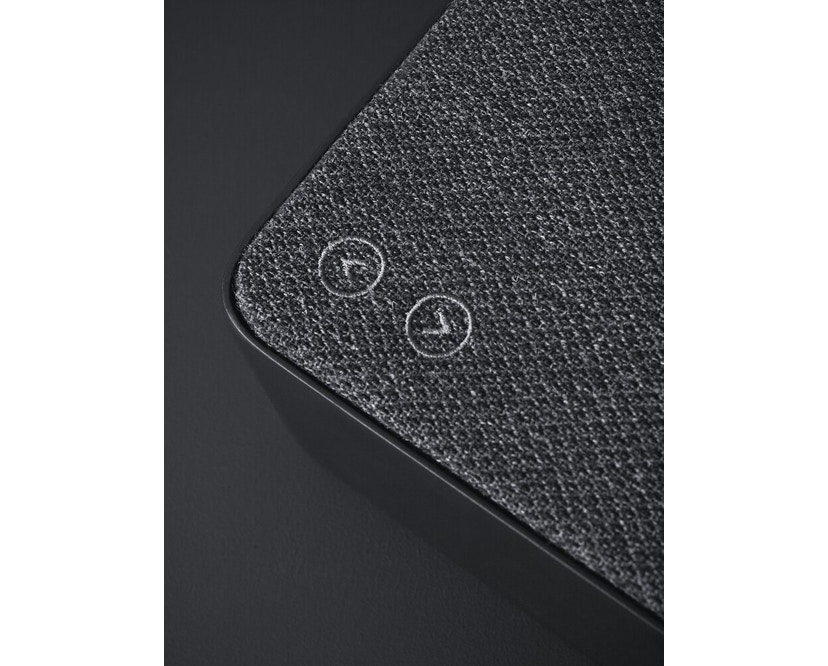 Vifa - Copenhagen 2.0 Lautsprecher - anthracite grey - 13