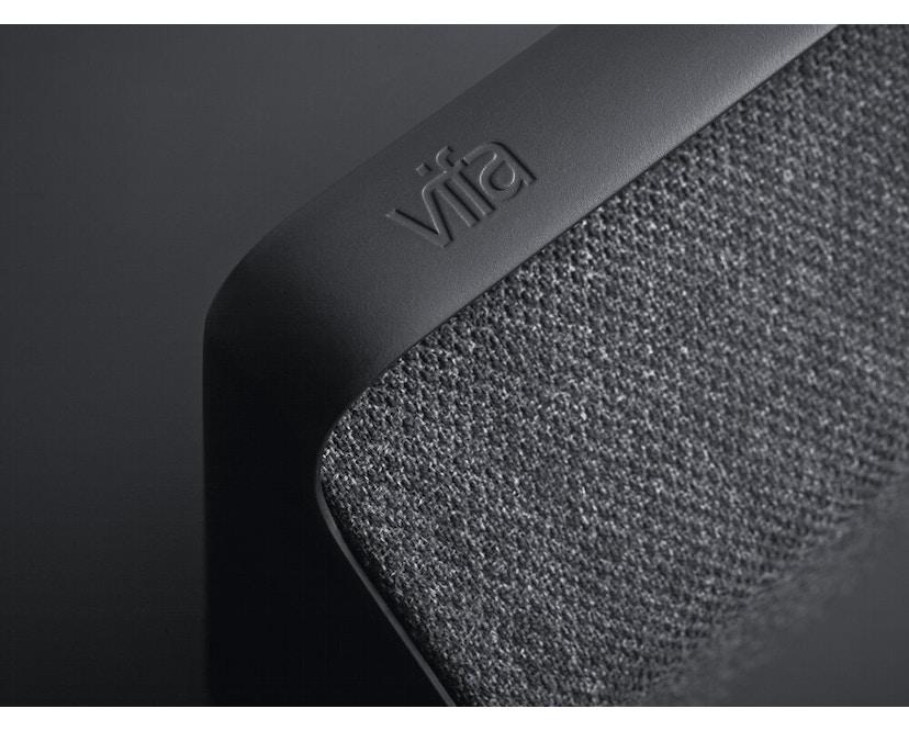 Vifa - Copenhagen 2.0 Lautsprecher - anthracite grey - 14