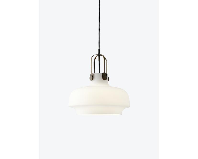 SC7 Copenhagen Pendant - Hanglamp