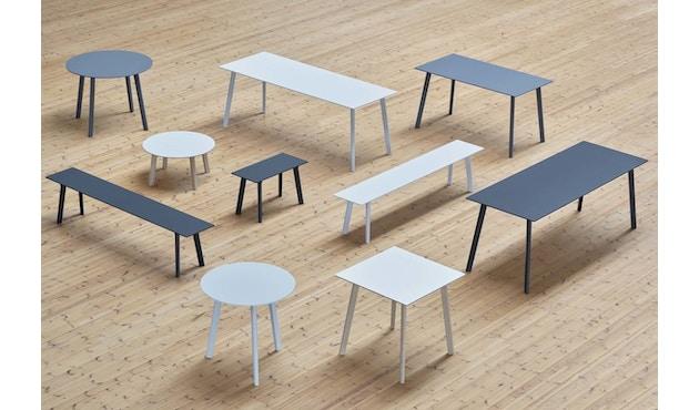 Table Copenhague Deux CPH 210