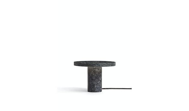 Core Tischleuchte