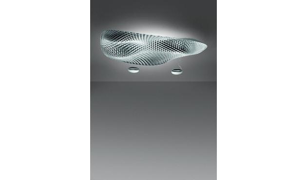 Artemide - Cosmic Angel halogeen plafondlamp - 2