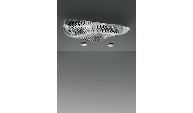 Artemide - Cosmic Angel halogeen plafondlamp - 3