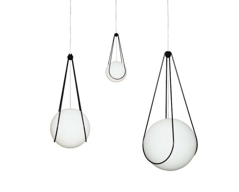 Design House Stockholm - Kosmos Luna Hänger - 3