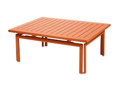 Fermob - COSTA Niedriger Tisch - 2