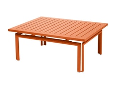 Fermob - COSTA lage tafel - 4