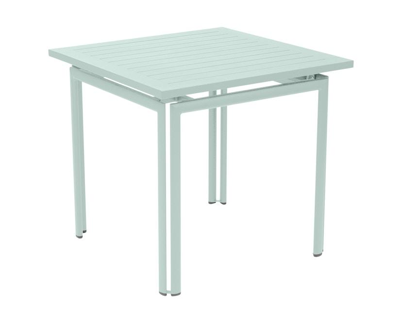 COSTA Tisch