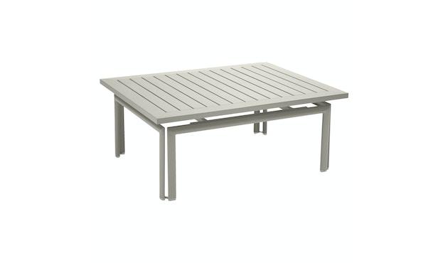COSTA Niedriger Tisch