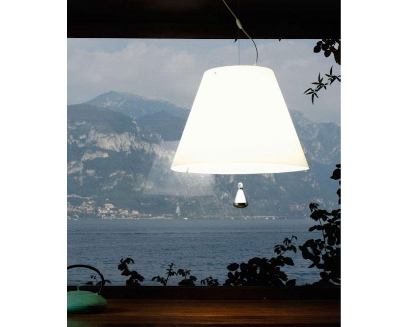 Luceplan - Constanza hanglamp - 6