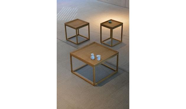 Jan Kurtz - Square Tisch - 2