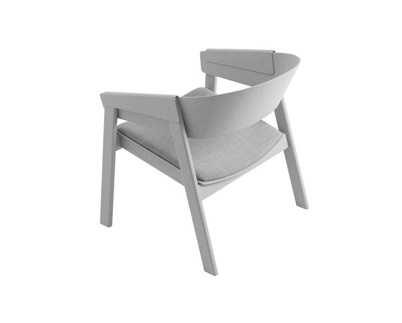 Muuto - Cover Lounge Stuhl - 2