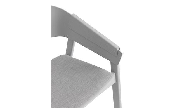 Muuto - Cover Lounge Stuhl - 3