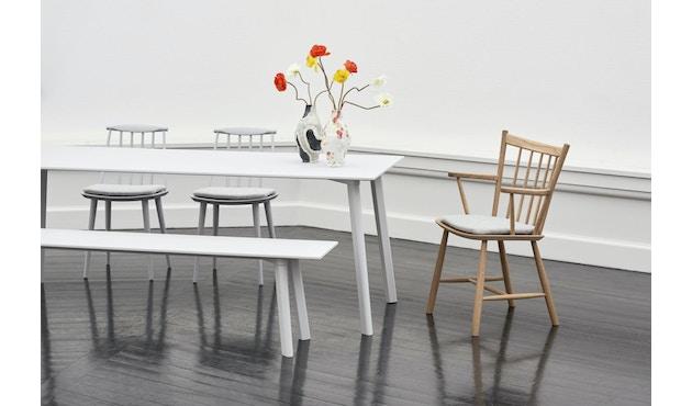 Copenhague Deux CPH 210 tafel