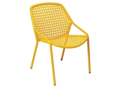 Fermob - CROISETTE fauteuil - 2