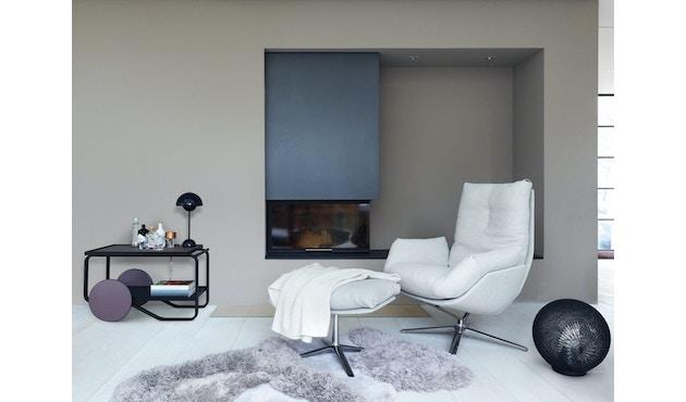 Cordia Lounge Drehsessel