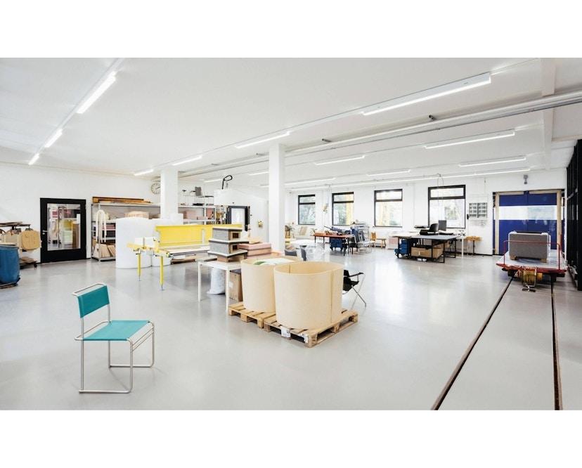 Tecta - B40 Bauhaus-Stuhl - 3