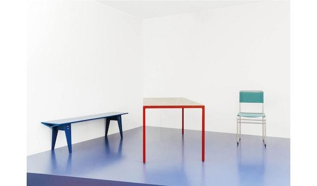 Tecta - B40 Bauhaus-Stuhl - 2