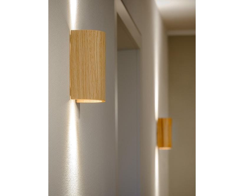 Domus - Tube wandlamp - 4