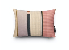 Coussin FEST X Mae Engelgeer - line