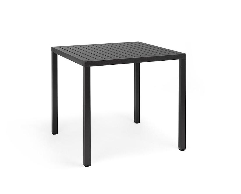 Nardi - Cube 80 - anthrazit - 1
