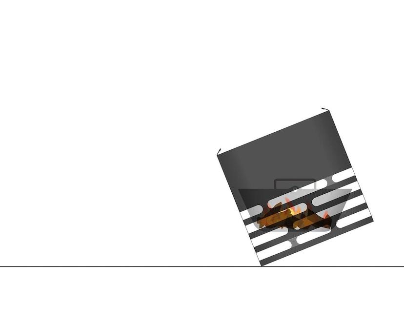 Höfats - CUBE Feuerkorb - schwarz - 39
