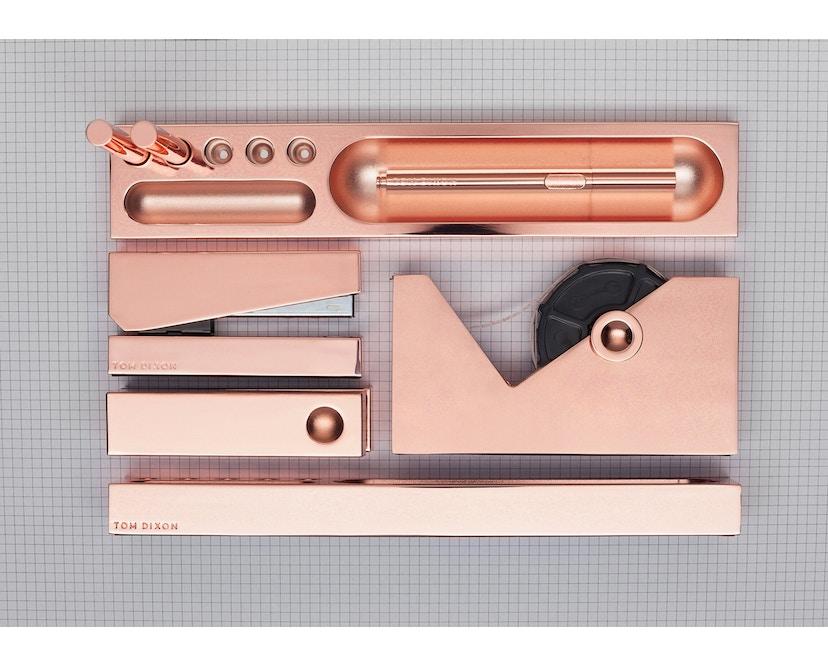 Tom Dixon - Cube Heftgerät - 5