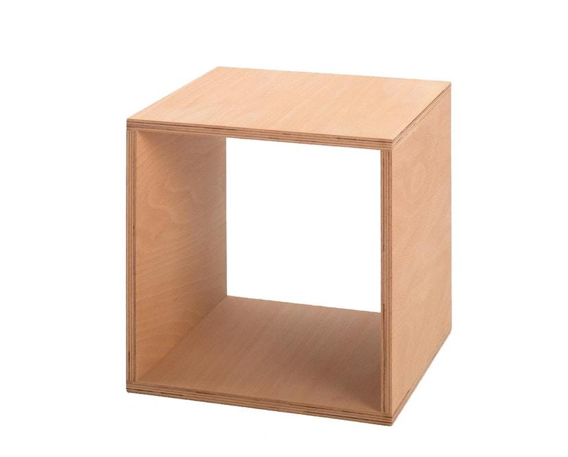 Tojo - Cube - 1