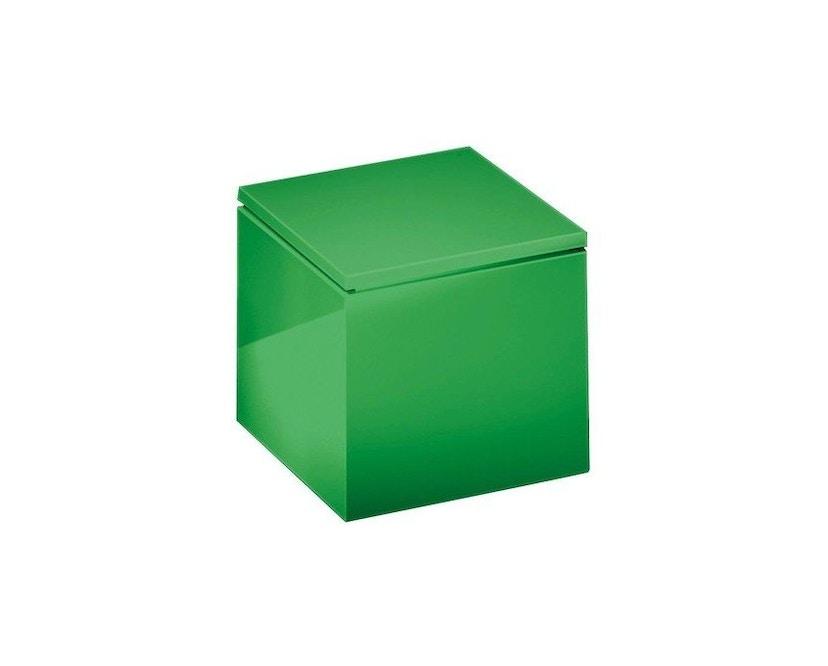 Cini & Nils - Cuboled - grün - 1