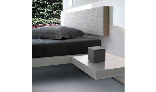 Cini & Nils - Cuboluce Classic LED - weiß - 3