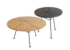 Bam Bam Tisch