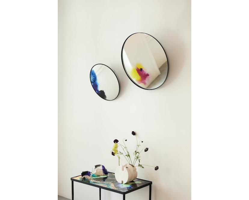 Francis Wandspiegel