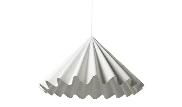Menu - Dancing hanglamp - 1
