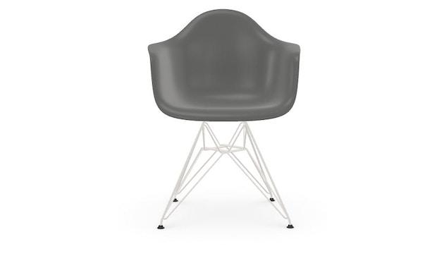Outdoor Eames Plastic Chair DAR