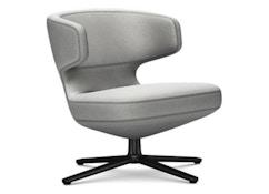 Vitra - Petit Repos fauteuil - 4
