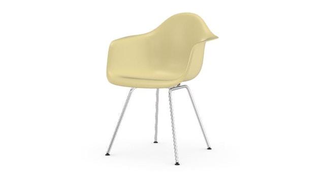 Eames Fiberglass Chair DAX