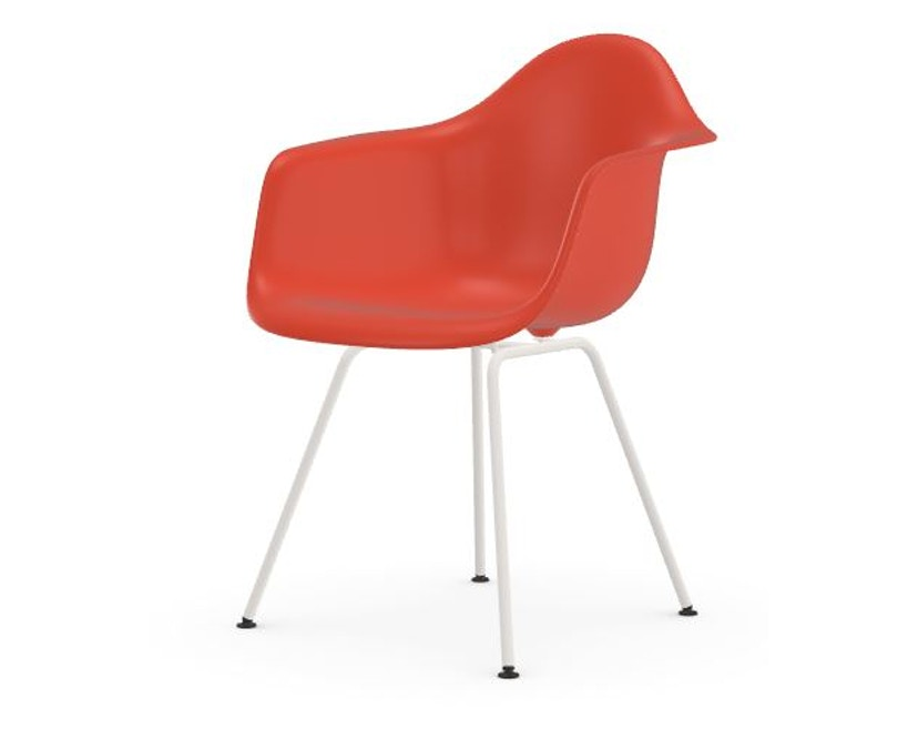 Outdoor Eames Plastic Chair DAX