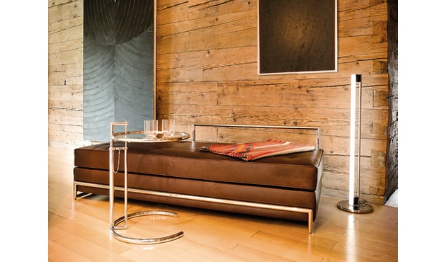 Classicon - Day Bed Liege - 3