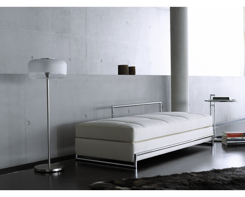 Classicon - Day Bed Liege - 4