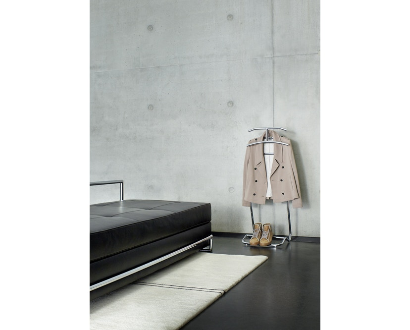 Classicon - Day Bed Liege - 5