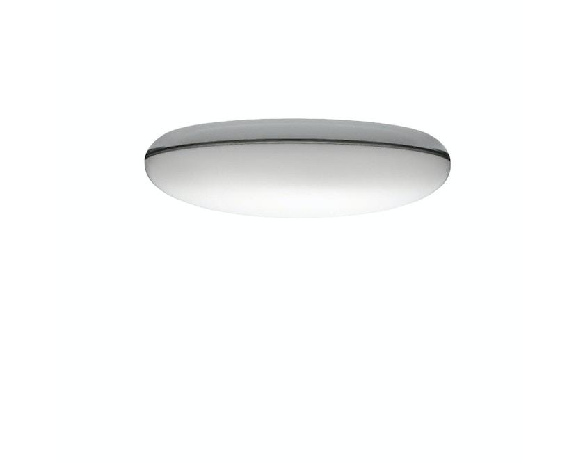 Next - Liquid Light Drop 1 Deckenleuchte - groß - 1