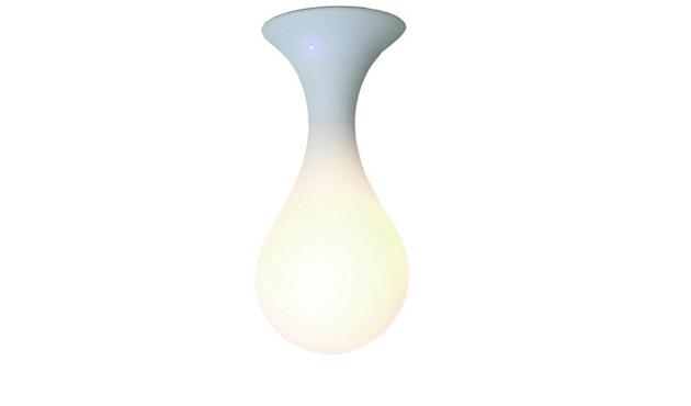 Next - Liquid Light Drop 1 Deckenleuchte - klein - 2