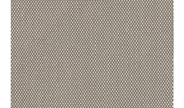 Dedon - Zitkussens + rugkussens Barcelona-fauteuil - Cool taupe - 5