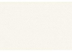 Kissen-Set für Swingrest Sessel/SwingMe - 450 Cool White